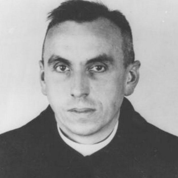 26-blogoslawiony-georg-hafner-1900-1942