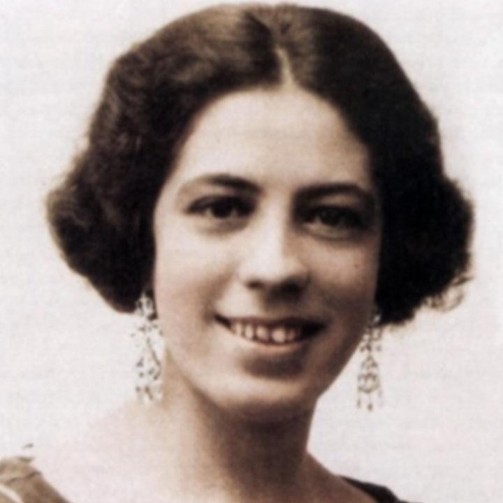 bl_0006_18-blogoslawiona-wiktoria-diez-y-bustos-de-molina-1903-1936