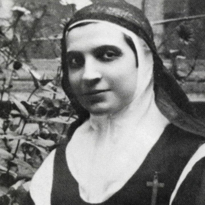 bl_0007_17-blogoslawiona-eliasza-od-sw-klemensa-teodora-fracasso-1901-1927