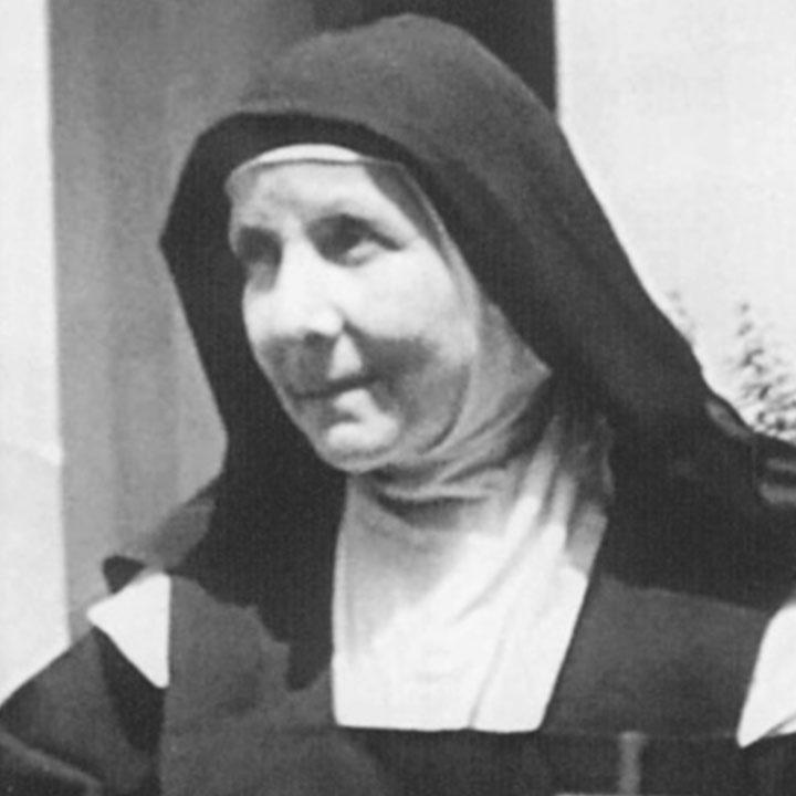 bl_0011_13-blogoslawiona-maria-kandyda-od-eucharystii-maria-barba-1884-1949