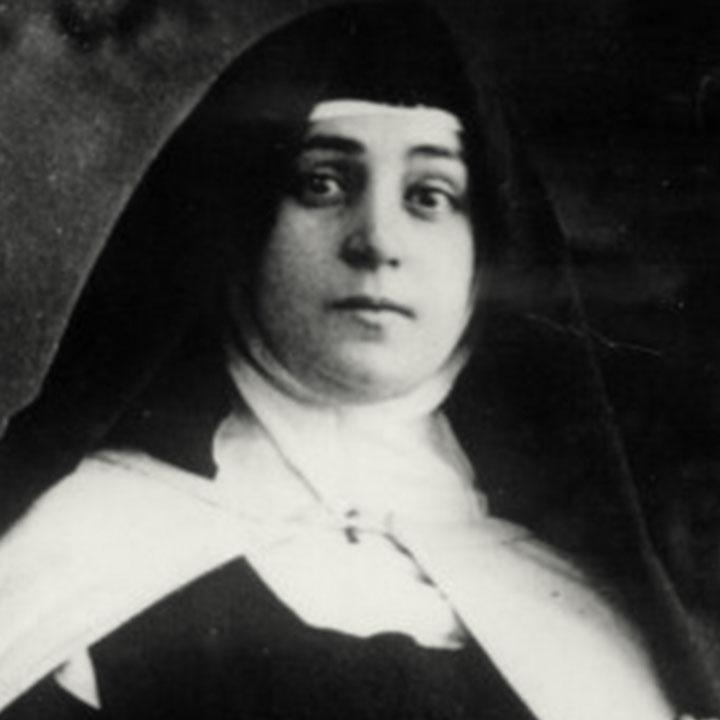 bl_0012_12-blogoslawiona-maria-sagrario-od-sw-alojzego-elvira-moragas-cantarero-1881-1942