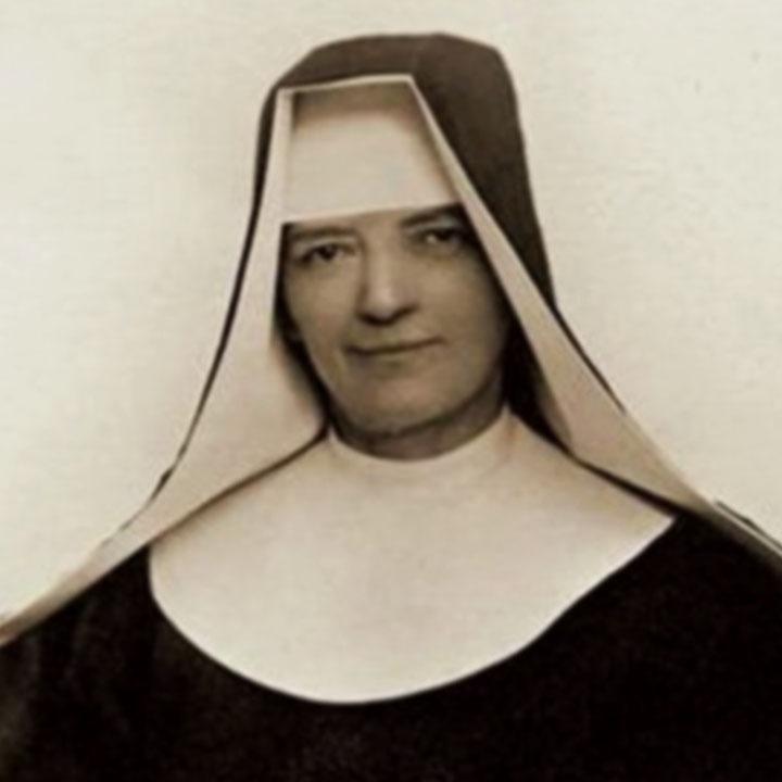bl_0014_10-blogoslawiona-maria-teresa-od-sw-jozefa-anna-maria-tauscher-van-den-bosch-1855-1938