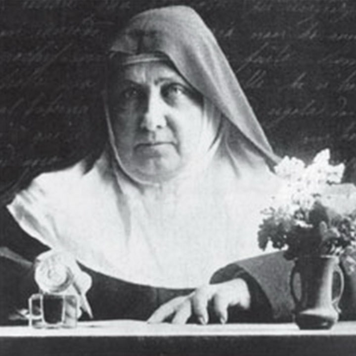 bl_0015_9-blogoslawiona-teresa-maria-od-krzyza-teresa-maria-manetti-1846-1910