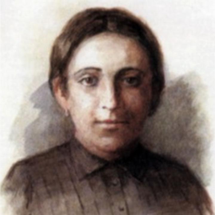 bl_0016_8-blogoslawiona-jozefa-naval-girbes-1820-1893