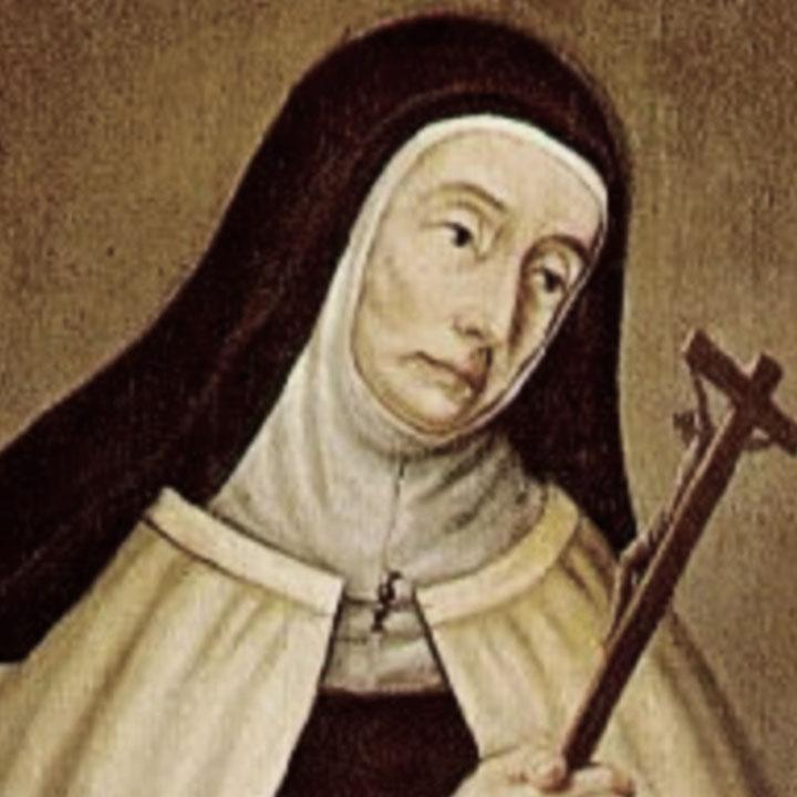 bl_0022_2-blogoslawiony-maria-od-jezusa-maria-lopez-de-rivas-1560-1640