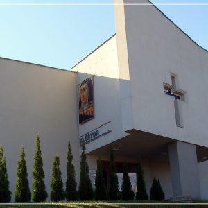 klasztor-bb