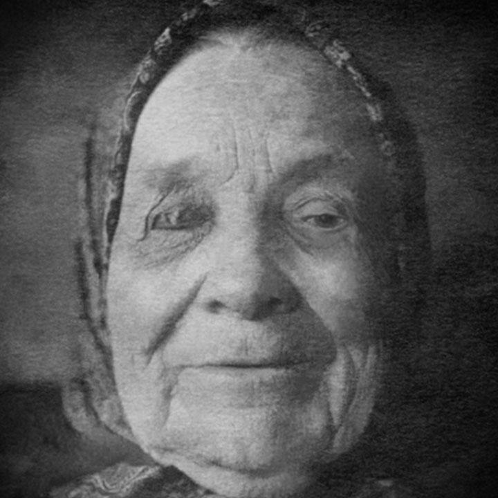 sl_0001_4-sluzebnica-boza-teresa-od-dzieciatka-jezus-kunegunda-siwiec-1876-1955
