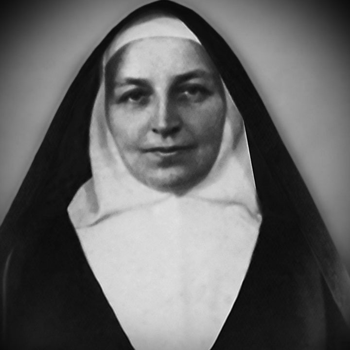 sl_0002_3-sluzebnica-boza-matka-teresa-od-sw-jozefa-janina-kierocinska-1855-1946