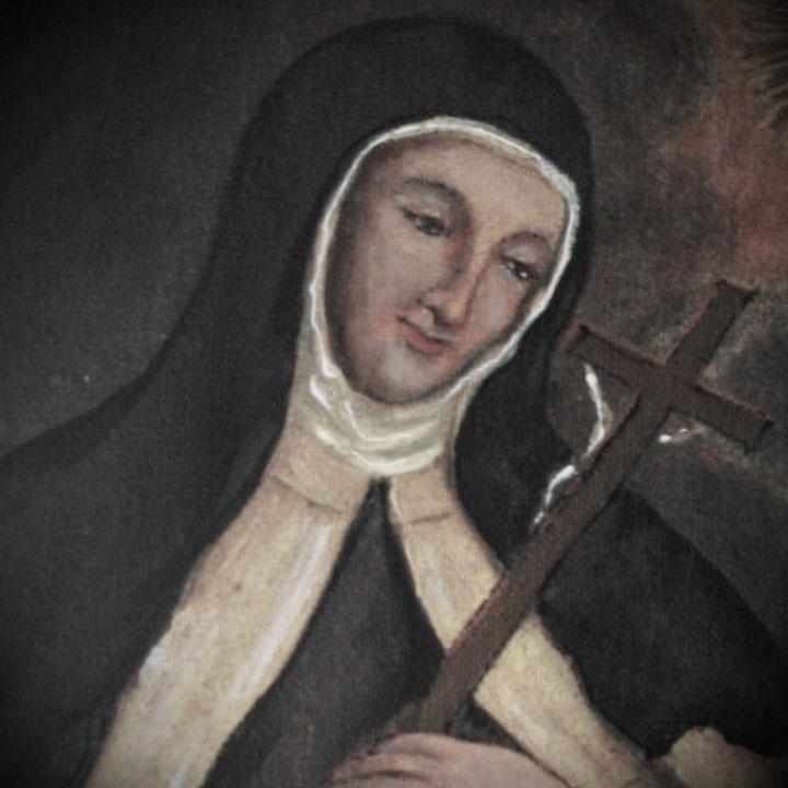 sl_0004_1-sluzebnica-boza-matka-teresa-od-jezusa-marianna-marchocka-1603-1652