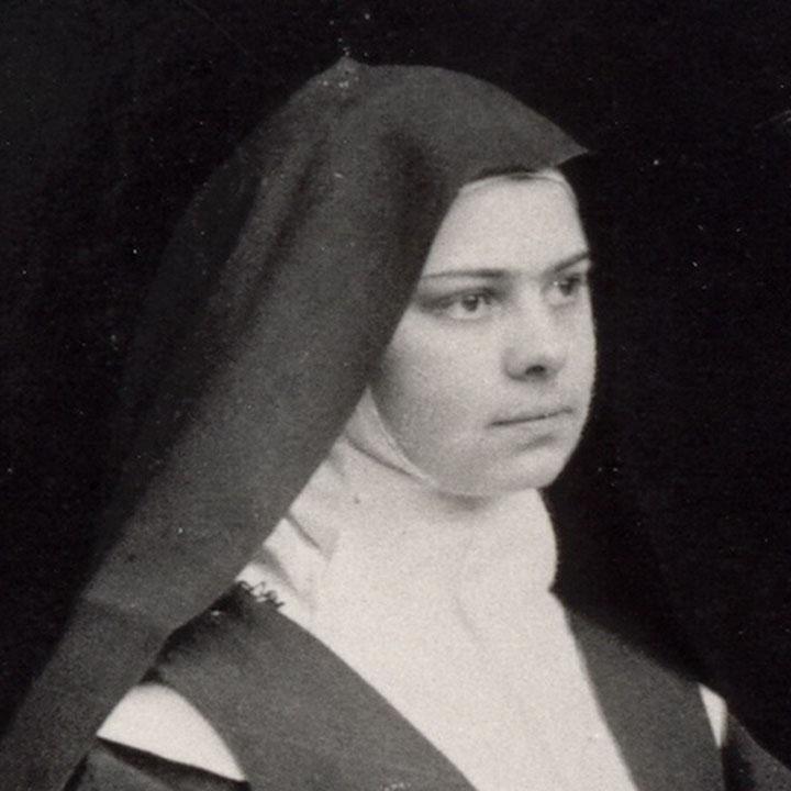 sw_0004_5-swieta-elzbieta-od-trojcy-swietej-elzbieta-catez-1880-1906