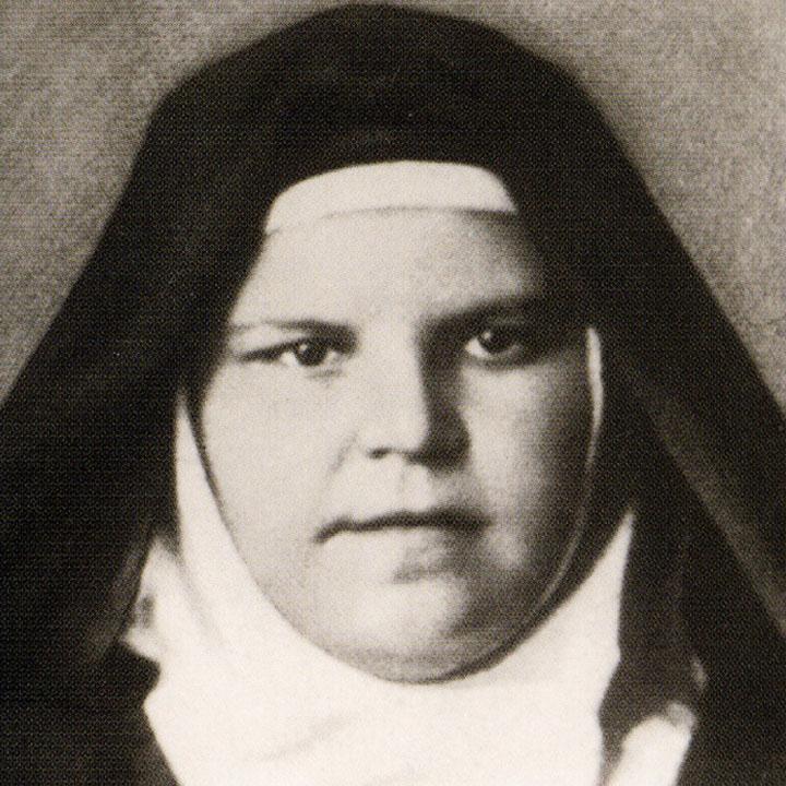 sw_0006_3-swieta-maria-od-jezusa-ukrzyzowanego-maria-baouardy-1846-1878