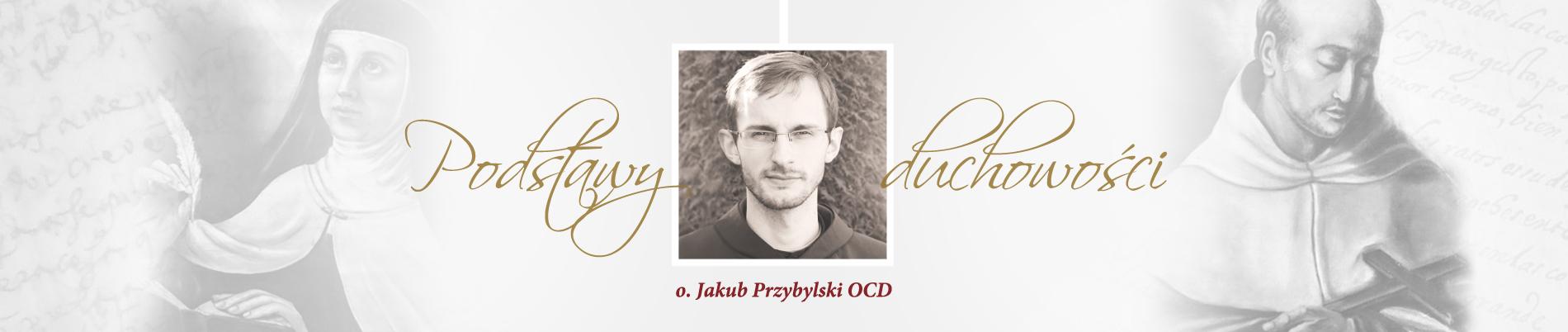 jakub_02