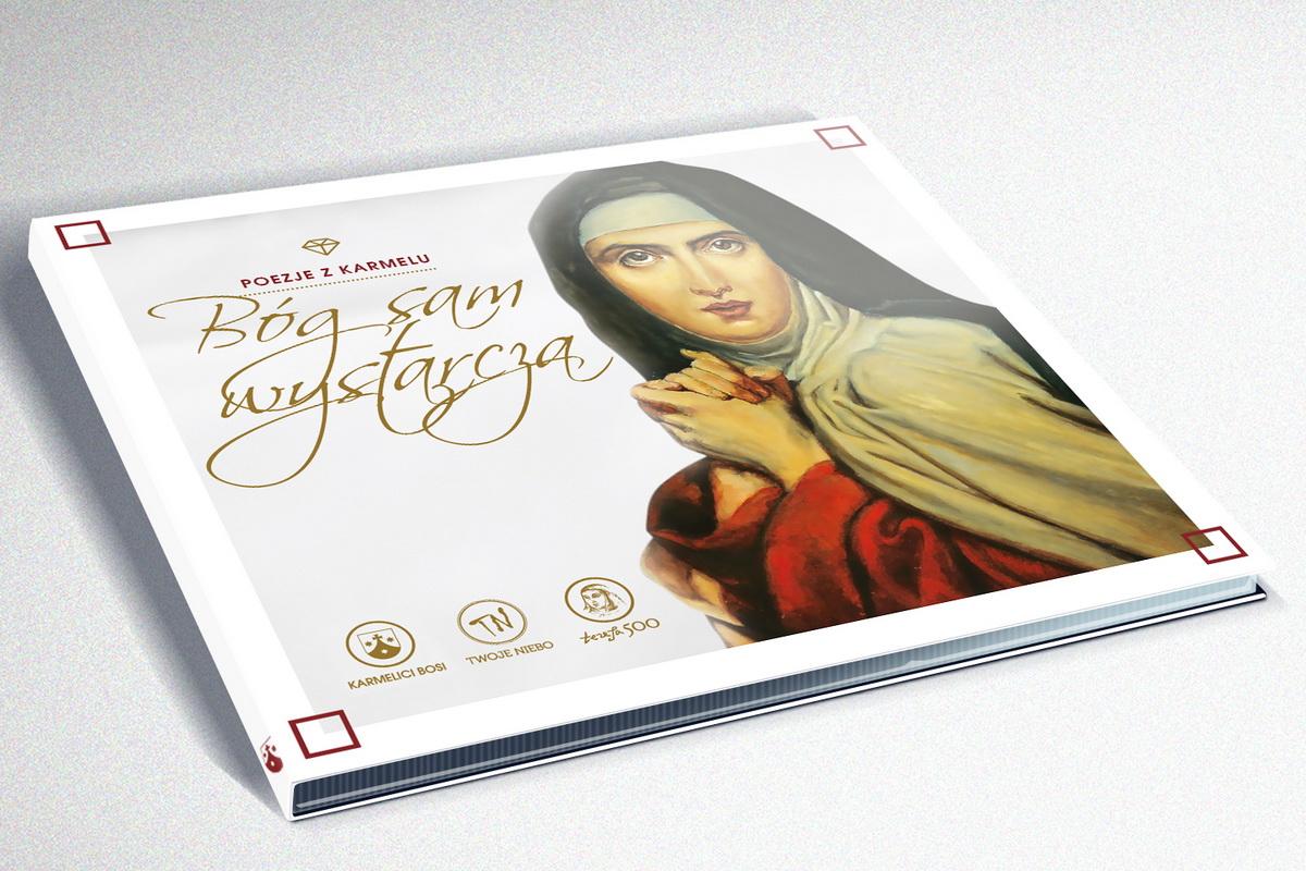 wizualizacja płyty