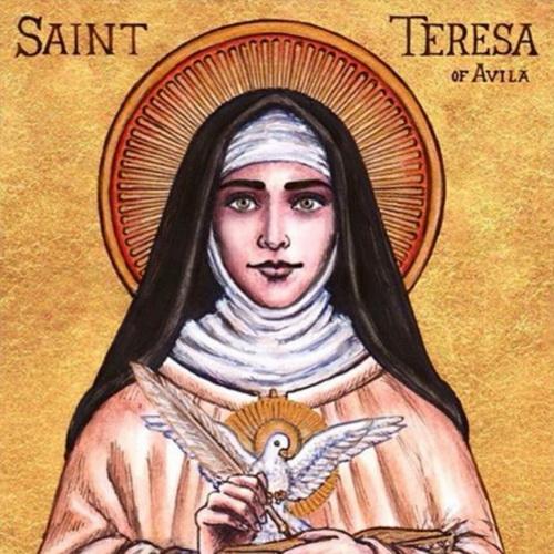 Teresa 13.mjpg