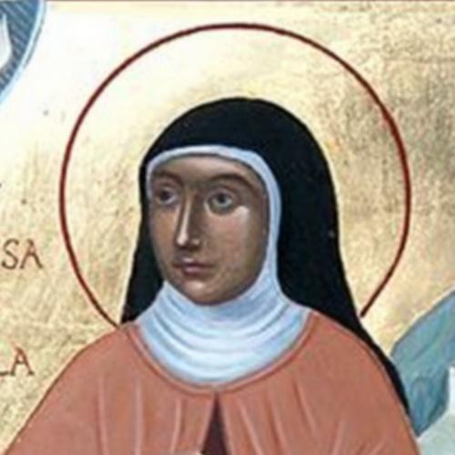 Teresa 5m
