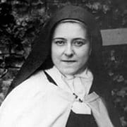 św. Teresa od Dz. Jezus
