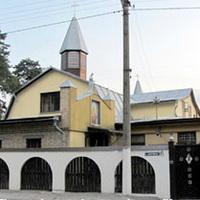 klasztor-kijow