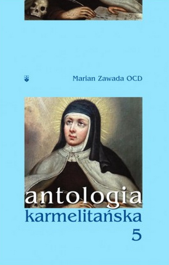 antologia-karmelitanska-v