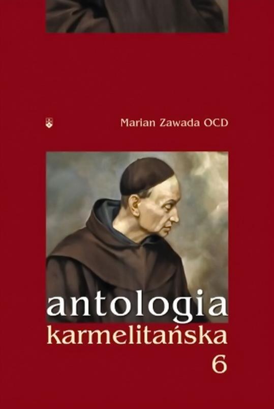 antologia-karmelitanska-vi