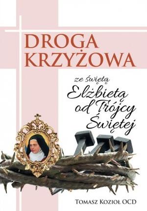 droga-krzyzowa-ze-swieta-elzbieta-od-trojcy-swietej