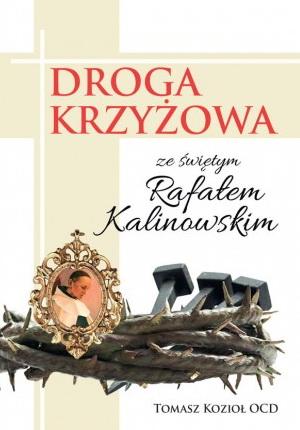 droga-krzyzowa-ze-swietym-rafalem-kalinowskim