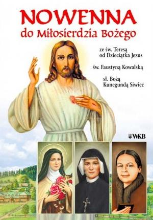 nowenna-do-milosierdzia-bozego