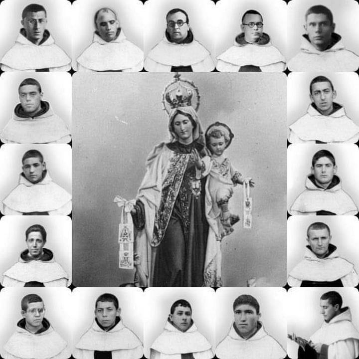 Błogosławieni-Męczennicy-prześladowania-religijnego-w-Hiszpanii-1934.jpg