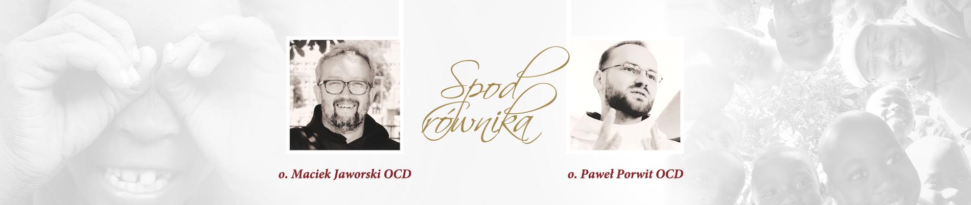 spod_rownika
