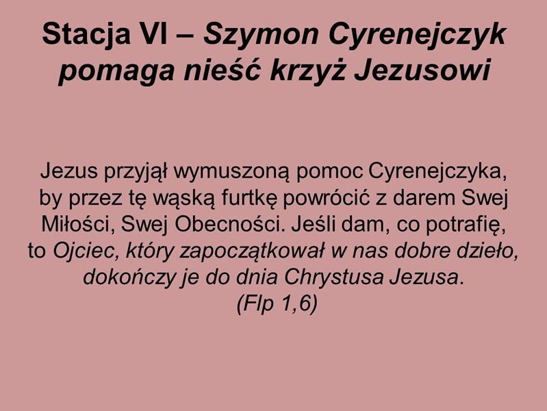 droga-krzyzowa-karmel-borne-2017 (14)