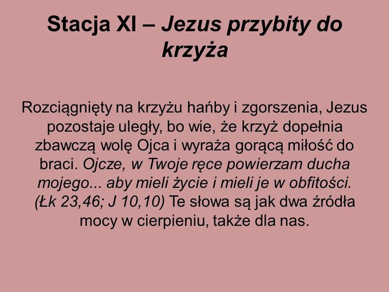 droga-krzyzowa-karmel-borne-2017 (24)