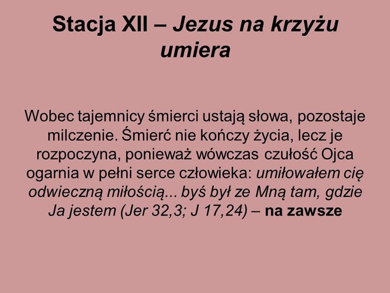 droga-krzyzowa-karmel-borne-2017 (26)
