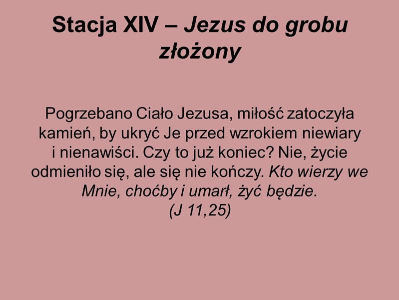 droga-krzyzowa-karmel-borne-2017 (30)