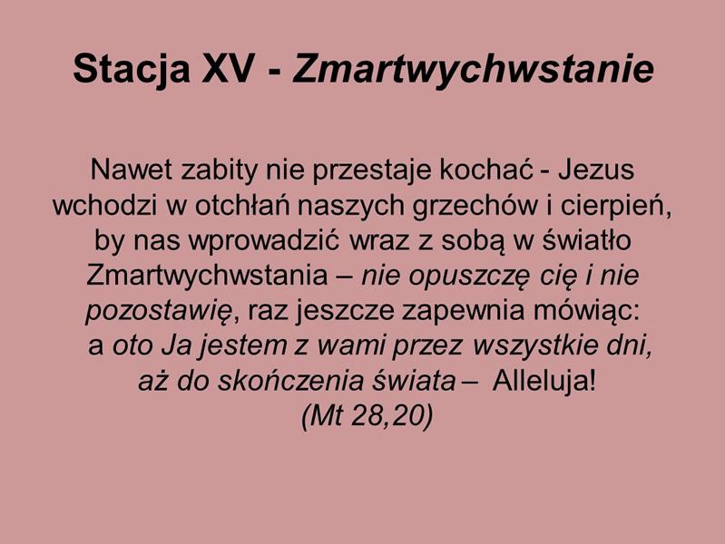 droga-krzyzowa-karmel-borne-2017 (32)