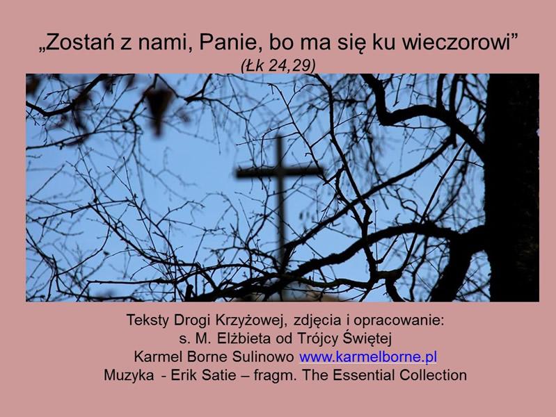 droga-krzyzowa-karmel-borne-2017 (33)