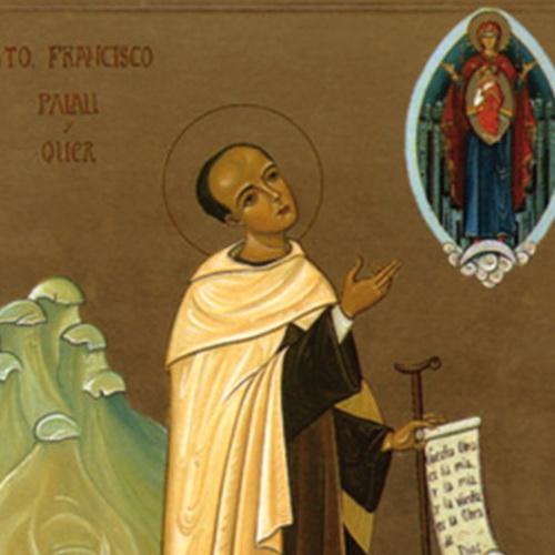 Franciszekm