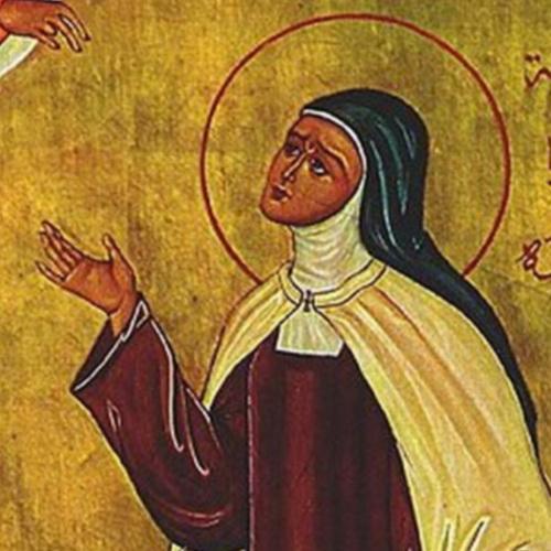 Teresa 1m