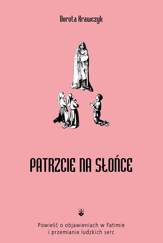 krawczyk_patrzcie na slonce_big