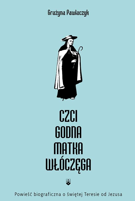 pawlaczyk_czcigodna wloczega_big