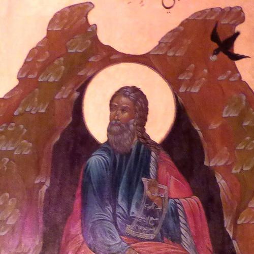 Eliasz 16m