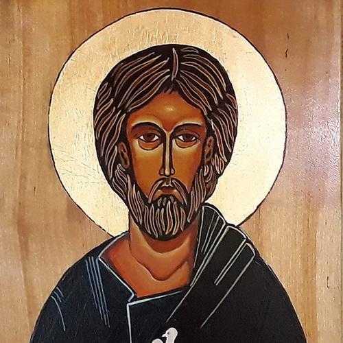 Józef 2m
