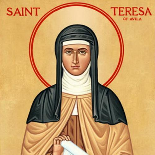 Teresa 16m