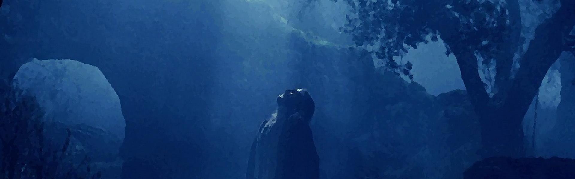 Getsemani 3