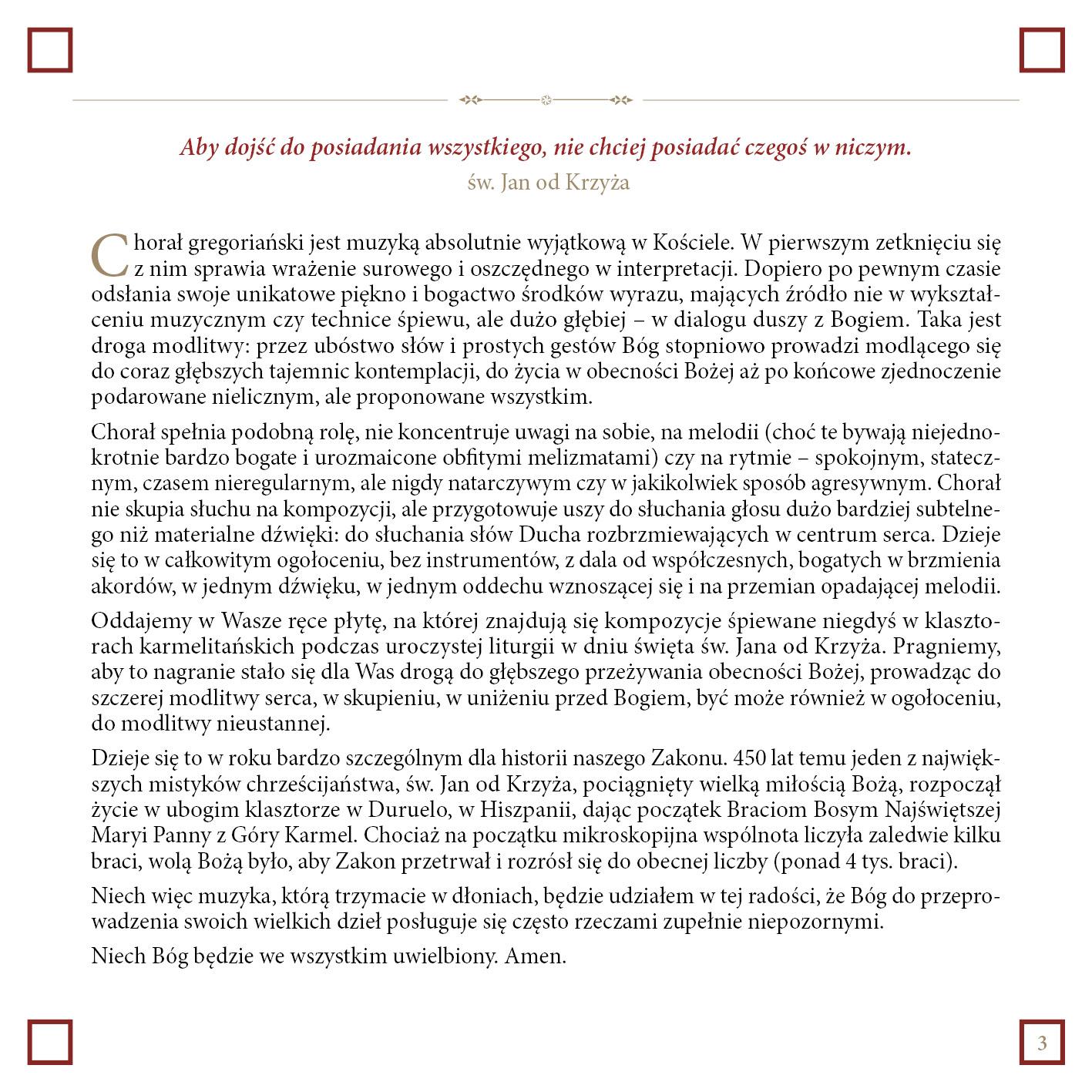 Jpg book03