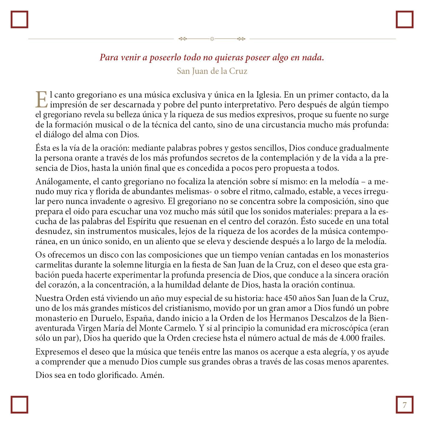 Jpg book07