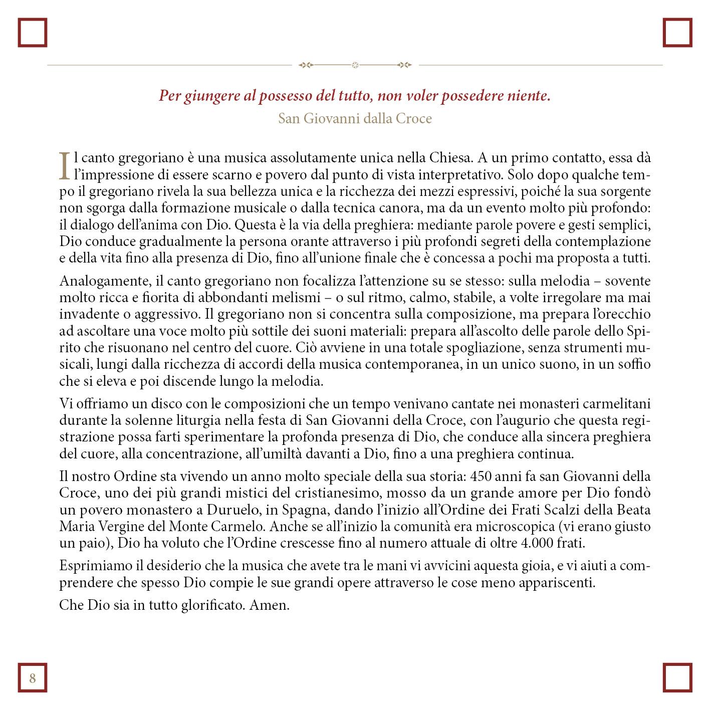 Jpg book08