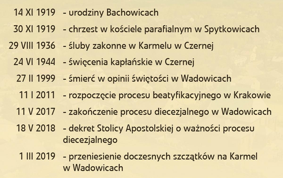 pocztowka_O_Warzecha_300-4
