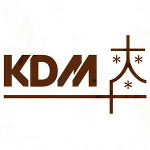logo_projekt_karmel mlodzi_01