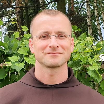 Grzegorz Tyma