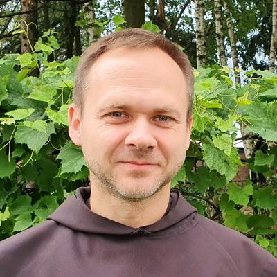 Piotr Hensel