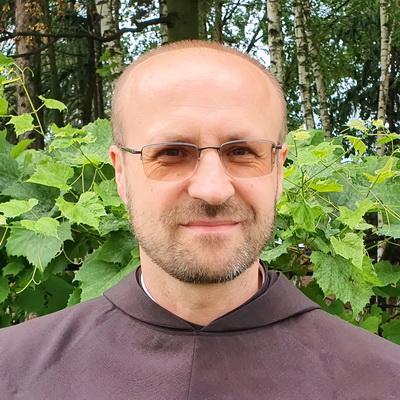 Tadeusz Florek